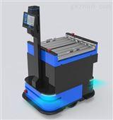 智能移动机器人-辊筒