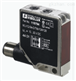 PDF阐述:P+F反射板型光电传感器