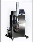 小型沸腾制粒干燥机