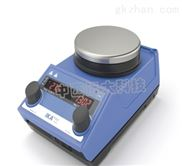 IKA 加热磁力搅拌器 RCT基本型/套