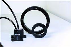 GS 增量式齿轮编码器