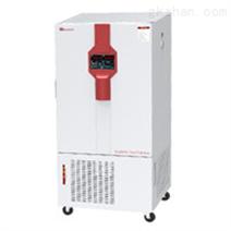 BXZ-400S综合药品稳定性试验箱