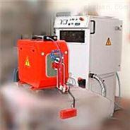 Termomacchine管焊機