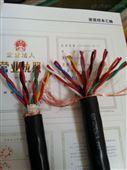 ZR-DJYVP阻燃屏蔽信号电缆