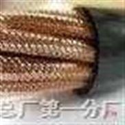 阻燃计算机电缆ZRDJYVP22 ZRDJYPV22 ZRDJYPVP22