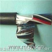 对屏铠装信号电缆ZR-DJYV22PL-B