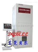 冲击试验机,电池冲击试验机,电池冲击机,电池检测设备