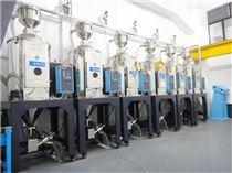 吸料机,一对一吸料机,温州吸料机,上海吸料机