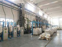 大型干燥机,常州不锈钢干燥机,重庆大型干燥机