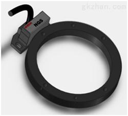 NGS 通讯式齿轮感测器