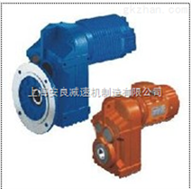 供应F系列精品减速机-FF37减速机-FF47减速机价格-减速机厂家