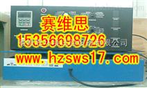 河南/武汉垂直水平振动试验机