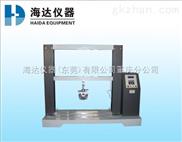出厂价惊爆价!云南zui实用的拉力材料试验机价格*惠/拉力材料试验机*报价