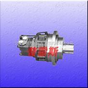 普雷斯ZCM1600/B摆线马达减速机