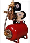 FEIT自吸电动泵
