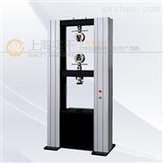上海电子万能拉力试验机50KG价格