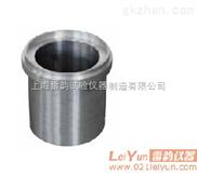 厂家直销价优质优砂浆密度仪,密度仪试验规程,高精度1kg砂浆密度仪,密度仪使用说明