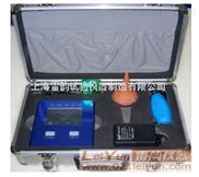 ZCLF-B裂缝测宽仪-图片-参数介绍-详细介绍-主要产品