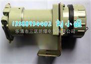 BJ100YT/GZ-4 (配套防爆产品)