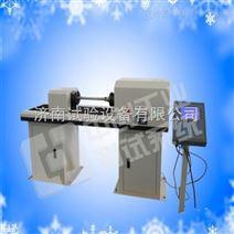 螺丝扭矩试验机,螺丝扭转试验机,螺栓抗扭强度试验机,螺丝扭转角试验机