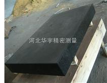 大理石平板的物理特性以及价格