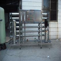标准型纯水机II