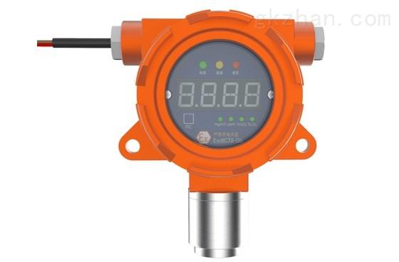 二氧化氯浓度检测仪