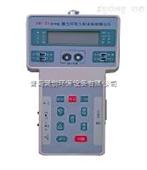 太谷县PC-3A型PM2.5粉尘仪