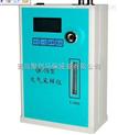 本季优惠 QC-1S型大气采样仪 /大气采样仪  /采样器
