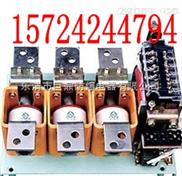 CKJ5-600真空交流接触器