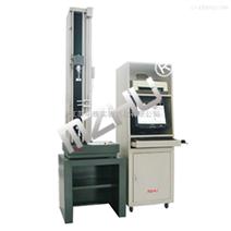 MZ-2000D、D1微控电子万能试验机(单柱式)