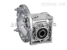 RV90蜗轮蜗杆减速机