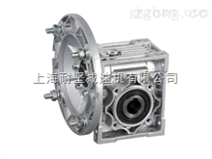 RV150蜗轮蜗杆减速机