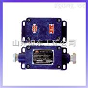 GFK40矿用风门传感器,陕西GFK40矿用风门传感器