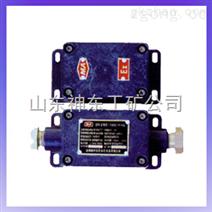 GFK40礦用風門傳感器,陜西GFK40礦用風門傳感器
