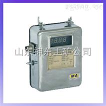 GPD10負壓傳感器,黑龍江GPD10負壓傳感器