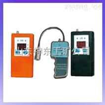 JCB4甲烷检测报警仪,甘肃JCB4甲烷检测报警仪,辽宁JCB4甲烷检测报警仪