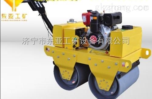 BHG2-315/10-2G矿用隔爆型高压电缆接线盒