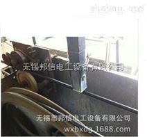 铝合金电缆 推荐多米诺喷码机A100+