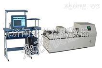 镀锌铜丝扭转试验机品牌供应商质量放心 金属扭转测试仪型号