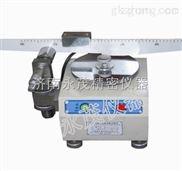 人造板万能试验机专业制造商 人造板握螺钉力试验机报价