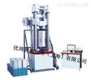 高低温液压万能拉力强度试验机