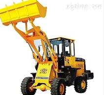 (机械变速箱|装载机变速箱装配|ZL变速箱)报价查询
