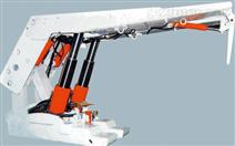 煤矿液压支架阀 双向锁SS10 SKS1 SSF4 SSF2 DXSS10 SYD-PK125/40