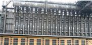 流量计,弯管流量计,高炉,焦炉煤气流量计,乙炔,硫化氢流量计