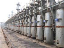 煤气检测仪|焦炉煤气泄漏报警仪