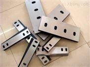 供应复卷机圆刀片,复卷机刀片,分切刀片,造纸刀具,高速复卷机