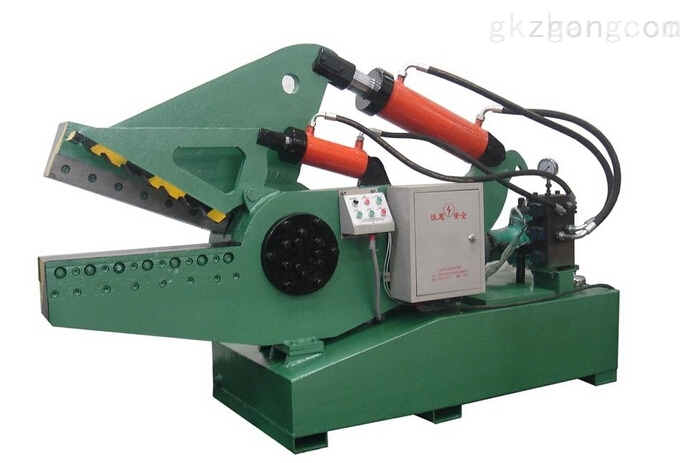 折弯机光电保护器 剪切机械安全光栅 压力机光电保护装置
