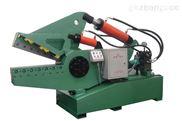 折弯机光电保护器|剪切机械安全光栅|压力机光电保护装置