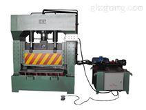 YAESU胶纸机 ZCTU-9胶纸机 自动/半自动胶纸剪切机 胶带切割机